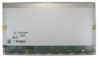 Матрицы экраны для ноутбуков и нетбуков Lenovo Леново купить цена стоимость замена монитора дисплея оптом аналоги
