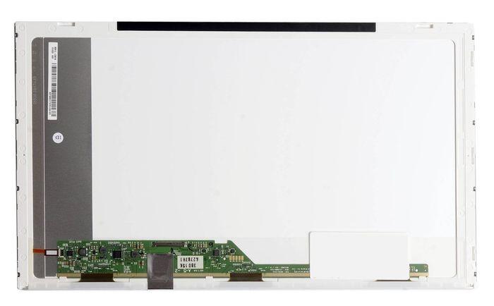 Матрица для ноутбука Acer ASPIRE Q5WPH Асер купить экран цена стоимость замена монитора дисплея оптом аналоги