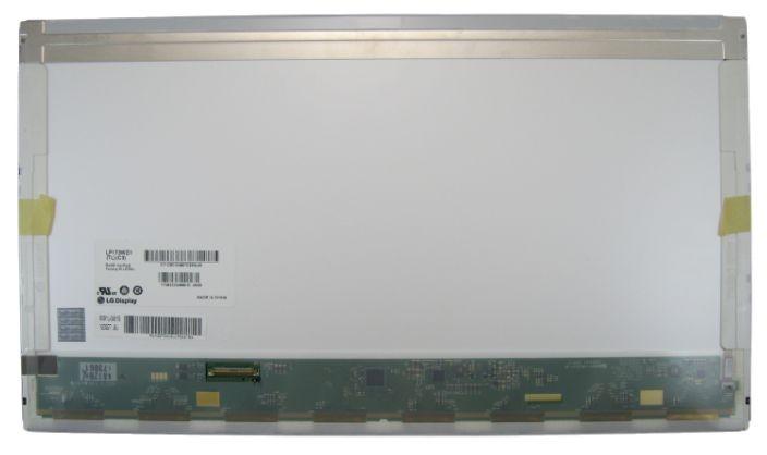 Матрица для ноутбука Sony VAIO VPCEJ SERIES Сони купить экран цена стоимость замена монитора дисплея оптом аналоги